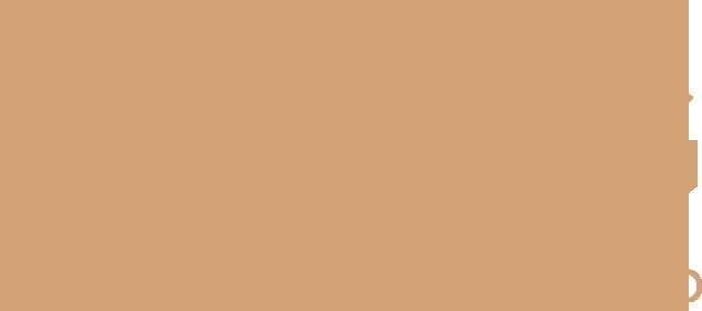 logo-SAG-1