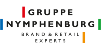 logo_nymphenburg